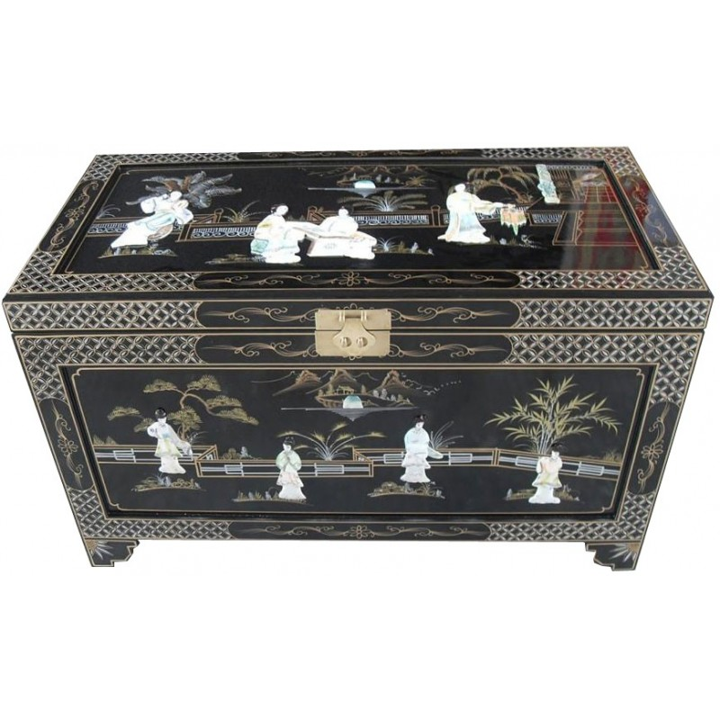 safe chinese meubles. Black Bedroom Furniture Sets. Home Design Ideas
