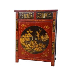 Furniture vietnamese Lan Co