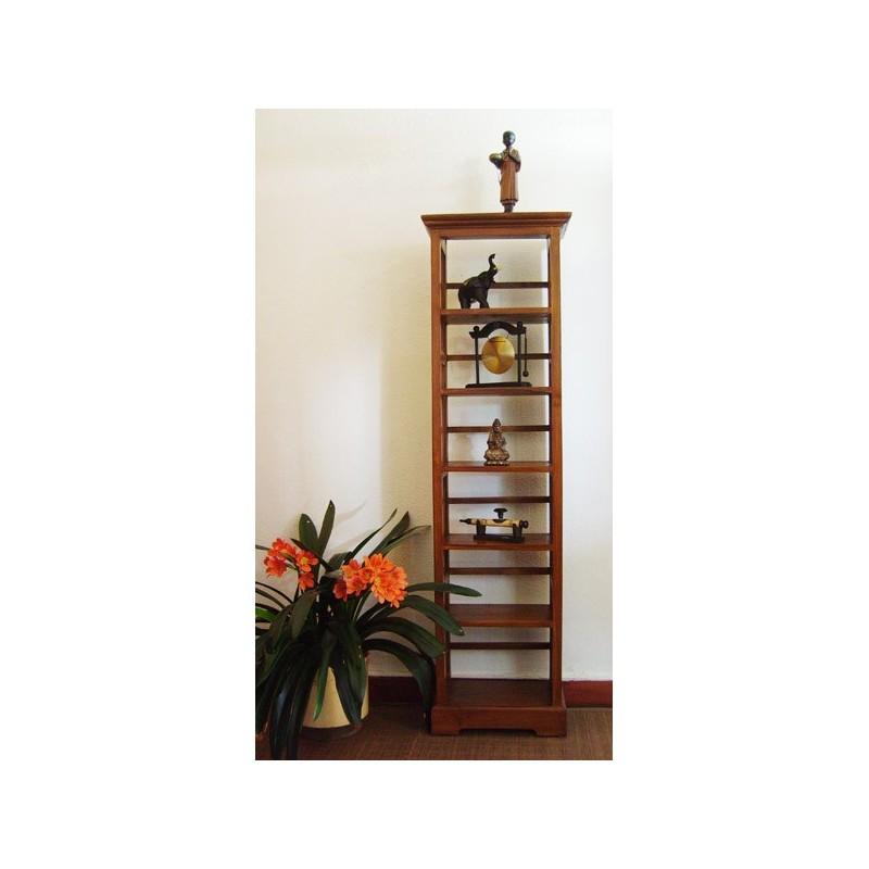 etag re indon sienne teck meubles. Black Bedroom Furniture Sets. Home Design Ideas