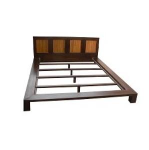 lit chinois type futon meubles labaiedhalongcom - Lit Chinois
