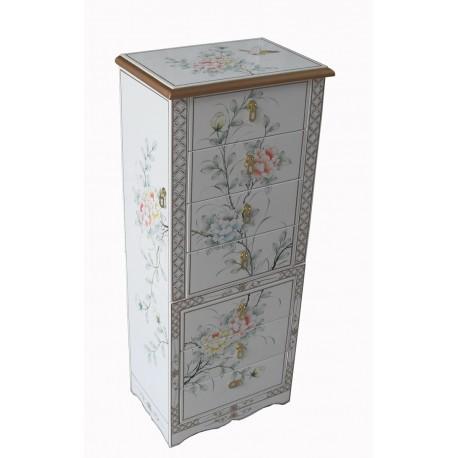 Meuble bijoux meubles for Grossiste chinois meuble