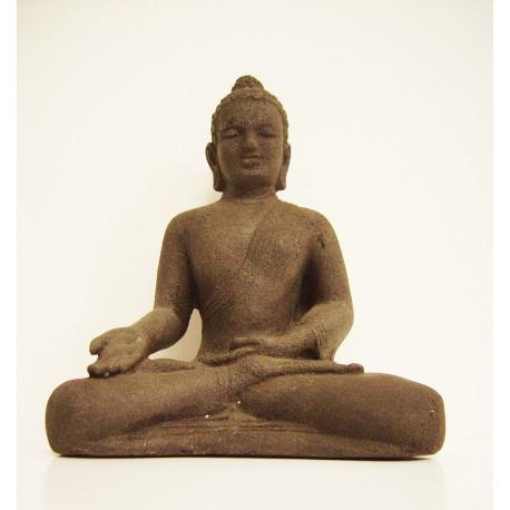 Chinese Buddha for gardens