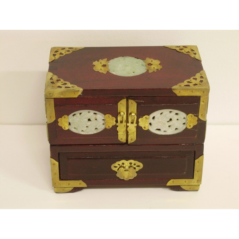 jewellery box chinese meubles. Black Bedroom Furniture Sets. Home Design Ideas