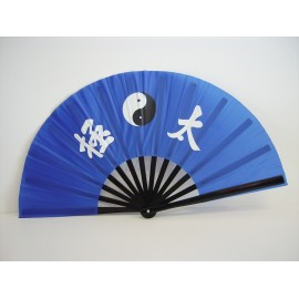 Eventail Tai Chi
