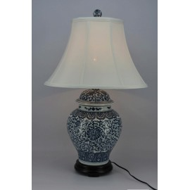 Lamp vietnamese saigon