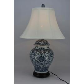 129 lampe asiatisch midcentury papierlampe diy