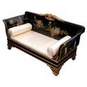 Sofa chinese