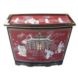 Furniture chinese input