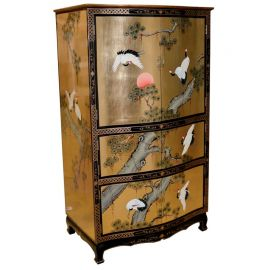 TV cabinet chinese