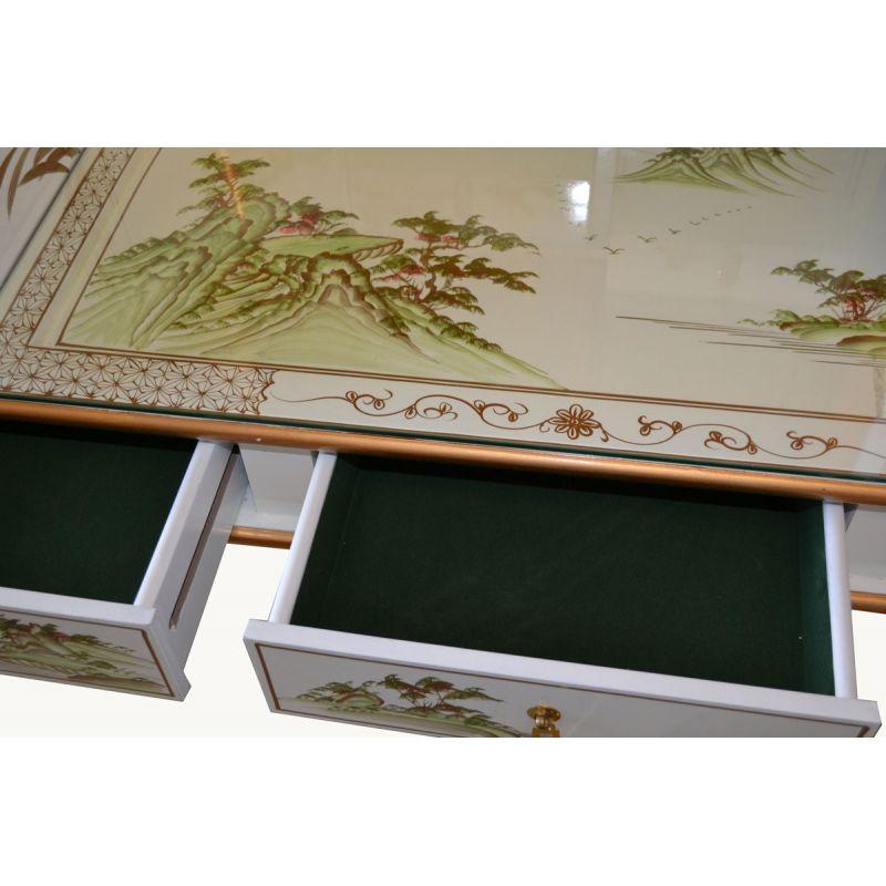china office meubles. Black Bedroom Furniture Sets. Home Design Ideas