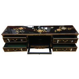 meubles tv chinois meubles. Black Bedroom Furniture Sets. Home Design Ideas