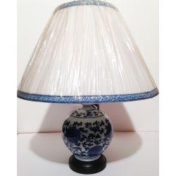 Lampe vietnamienne hè