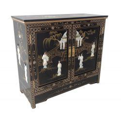 Furniture input chinese
