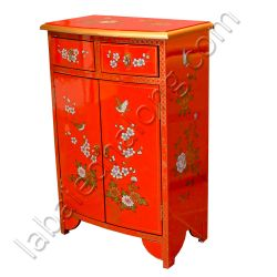 Furniture chinese input