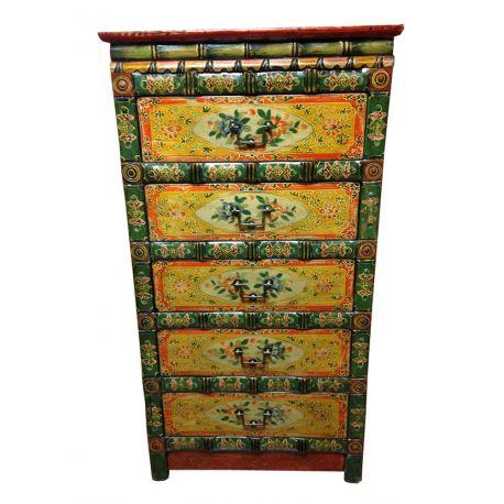 Convenient tibetan Lanzhou