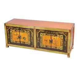 Furniture tv tibetan Dranang