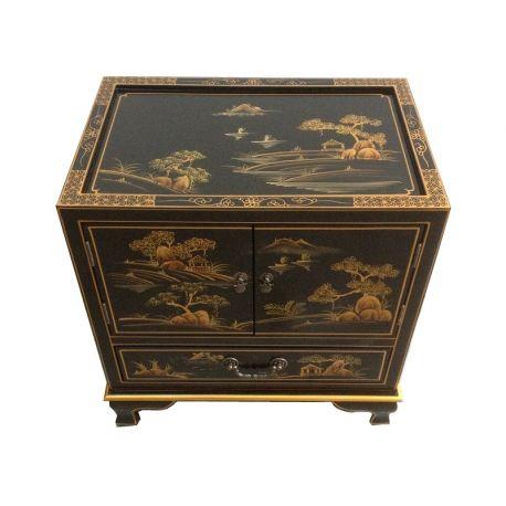 bout de canap meubles. Black Bedroom Furniture Sets. Home Design Ideas