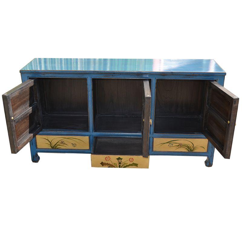 meuble de chine du nord meubles. Black Bedroom Furniture Sets. Home Design Ideas
