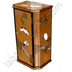 buffets laqu es meubles dasie boutique la baie dhalong meubles. Black Bedroom Furniture Sets. Home Design Ideas