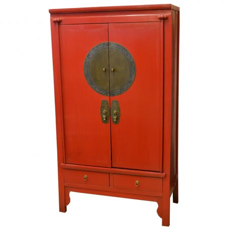 armoire de mariage rouge arrivage 15 juin 2017 meubles. Black Bedroom Furniture Sets. Home Design Ideas