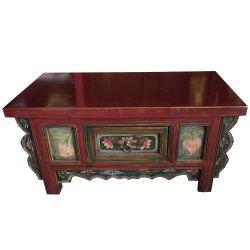 Lower cabinet tibetan