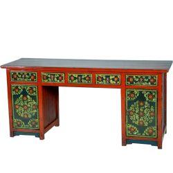 Desktop tibetan