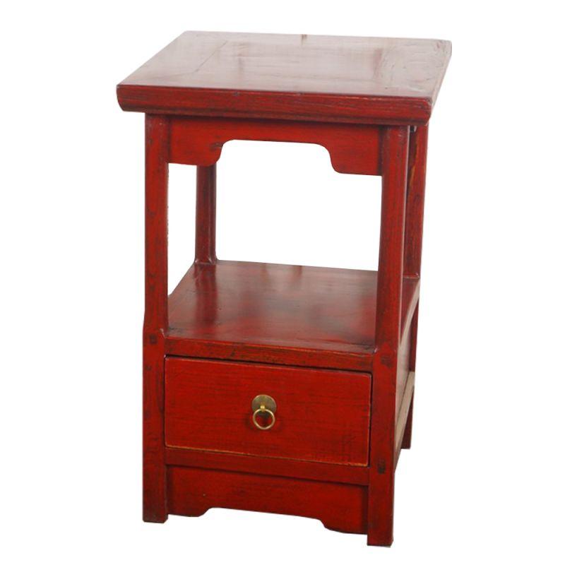 console ancienne arrivage f vrier 2018 meubles. Black Bedroom Furniture Sets. Home Design Ideas
