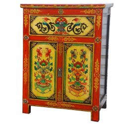 Furniture extra tibetan Yarlung