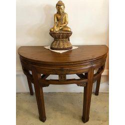 Tea-Table in cypress
