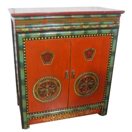 Furniture extra tibetan Zetang