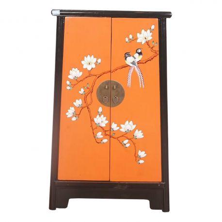 Cabinet chinese kitchen