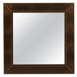 Mirror tibetan 90x90