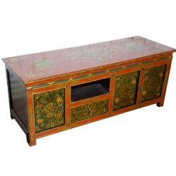 Furniture tv tibetan Dranang