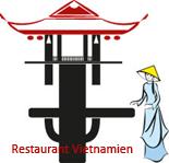 Restaurant Little Hanoï
